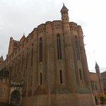 Photo of Cathedrale Sainte-Cecile