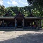 Photo of Coco de Mer - Black Parrot Suites
