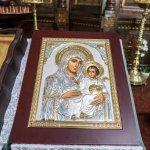 orthdox icon