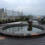 Caesar Park Taipei Picture