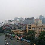 Photo of Hanoi Larosa Hotel