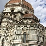 Foto de City Sightseeing Florence