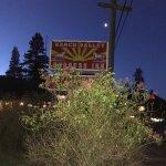 Gentle Valley Ranch Motel