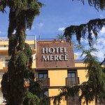 Photo of Hotel Merce