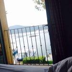 Photo of Hotel le Goeland