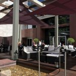 Foto de Corinthia Hotel Lisbon