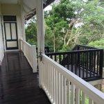 Photo of Agnes Newton Keith Home
