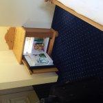 Photo of Hotel Carpe Diem