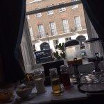 Photo of Grange Lancaster Hotel