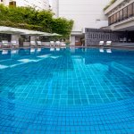 Regent Singapore, A Four Seasons Hotel Foto