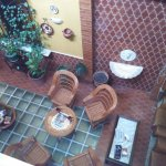 Photo de Hotel Numero Uno