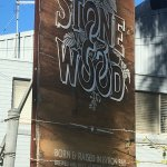 Stone and Wood Brewery Foto