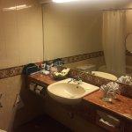Holiday Villa Alor Setar Foto