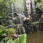 Centara Grand Beach Resort & Villas Krabi Foto