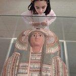 Foto de Museo de Israel