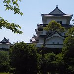 Photo of Ueno Castle