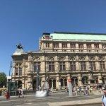 Photo de State Opera House
