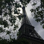 Foto di Torre Eiffel