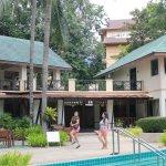 Photo de Chateau Dale Resort