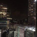 The Peninsula Hong Kong Foto