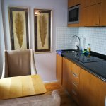 Photo of Bizapartment Gardet