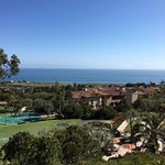 Foto de Marriott's Newport Coast Villas