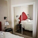 Foto de Hotel Eurostars Regina