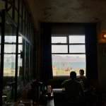 Kex Hostel Restaurant Foto