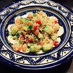Foto van Tajine Marokkaans Restaurant