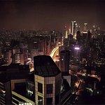 The Longemont Shanghai Foto