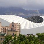 Bilde fra Kyriad Marseille Palais des congrès - Vélodrome
