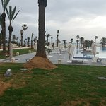 Photo of JAZ Tour Khalef Thalasso & Spa
