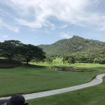 Photo of Black Mountain Golf Club