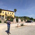 Foto di Hotel Villa Cheli