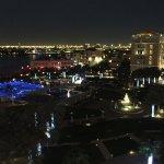 Photo de The Ritz-Carlton Abu Dhabi, Grand Canal