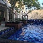 Photo of Quin Colombo Hotel Yogyakarta