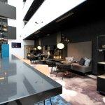 Photo of Hotel Mercure de Blois Centre