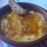 Photo de Restaurante La Botiga Arenas