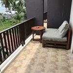 Photo de Mercure Koh Samui Beach Resort