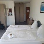 Photo of Residenz Hotel Giessen