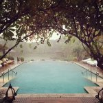 Photo of Four Seasons Resort Chiang Mai