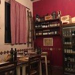 Foto di La Taverna di Emma