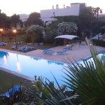 Foto de El Plantio Golf Resort