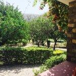 The Solluna Resort Foto