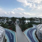 Photo of Sueno Hotels Golf Belek