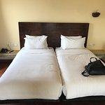 Photo of Royal Decameron Tafoukt Beach Hotel