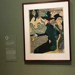 Foto di Museo Van Gogh
