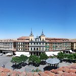 Photo of Infanta Isabel Hotel