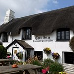 Well worth the visit just to see a well maintained and interesting pub suitable for any occasion