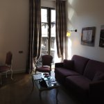 Photo of Hotel Cour du Corbeau Strasbourg - MGallery Collection